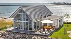 Ein Ferienhaus Bauen Anbieter Und Preise Vergleichen