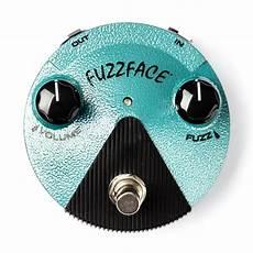 fuzz minis jim dunlop ffm3 jimi fuzz 174 mini distortion