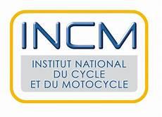 Incm Bourget Former Aux M 233 Tiers De La Moto