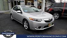 acura tsx 2012 in wappingers falls poughkeepsie newburgh beacon ny performance motorcars