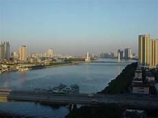 vol pas cher vol discount pour guangzhou canton