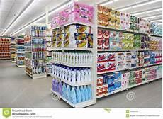 scaffali negozio alimentari negozio di alimentari scaffali ed elemento dei prodotti