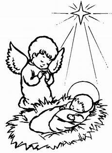 Malvorlagen Advent Jung Ausmalbilder Weihnachten Engel Ausmalbilder Weihnachten