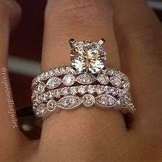 gabriel new york engagement rings raymond jewelers