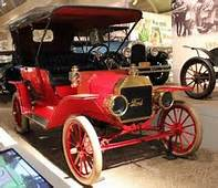765 Best 1900 To 1910 Early CARZ Images  Antique Cars