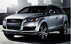 Finanzierung Audi Ohne Schufa U Anzahlung Finanzieren