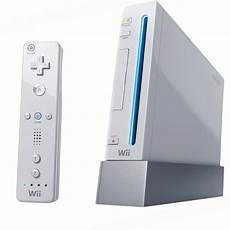 best wii console the 30 best wii tired hack