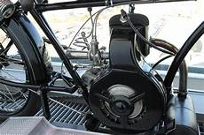 dkw zm 1 zylinder 2 takt motor 2 5 ps bei 3000 u min