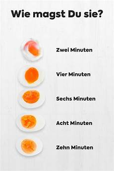 Pin Auf Interessante Foodtipps Tricks