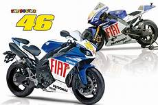 2009 Yamaha R1 Motogp Replica Limited To Top Speed