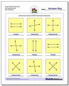 geometry worksheets pdf with answers 853 basic geometry