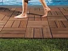 pavimenti in legno da giardino pavimenti da giardino fai da te in legno style relooking