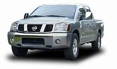 manual repair autos 2007 nissan titan user handbook auto service repair manuals september 2007