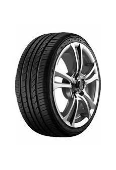 235 45 R18 Pkw Reifen Bestellen Bei Reifen