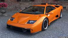 lambo diablo gt lamborghini diablo gt sound start up revs