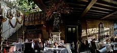 the witchery by the castle edinburgh wedding guide