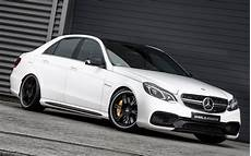 2014 mercedes e63 amg s model quot seven 11 quot by