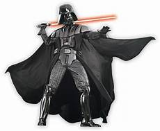 darth vader costume supreme edition darth vader supreme edition mens hire costume disguises