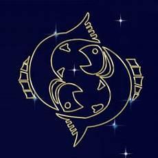 Sternzeichen Fische Charakter Liebe Karriere
