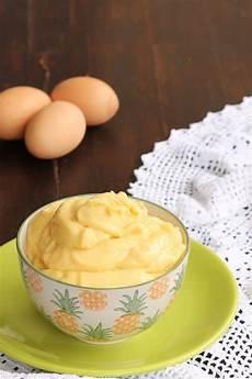 ricetta crema pasticcera veloce crema pasticcera all arancia furba ricetta crema veloce ricette pasticceria ricette dolci