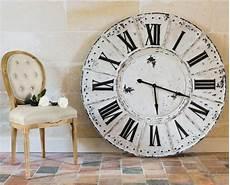 les 25 meilleures id 233 es de la cat 233 gorie grandes horloges