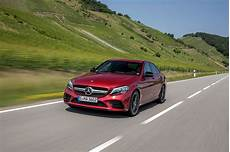 pictures of 2019 mercedes 2019 mercedes c class pricing features ratings and