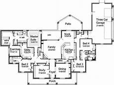 house plans with rv garage attached home plans with rv garage attached plougonver com