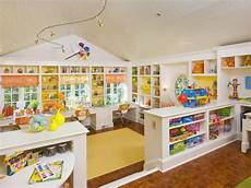 craft room design ideas and layouts fooz world