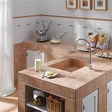 ideen für küchenzeile k 220 chenzeile fliesen free ausmalbilder