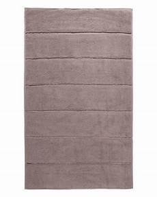 teppich taupe aquanova teppich taupe bei home world ch kaufen