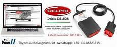 2015 03v delphi software 2015 release 3 ds150e delphi