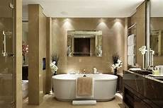 Luxury Bathroom Ideas Uk by Take A Look Inside One Hyde Park In 2019 Bathroom
