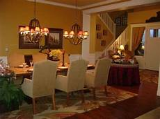 sherwin williams honeycomb dining room combo dining room colors dining