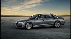 2019 audi a8 photos new 2019 audi a8 l 3 0 quattro for sale special pricing