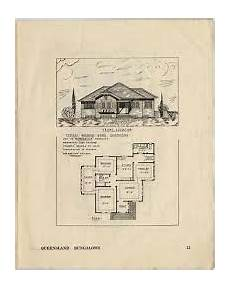 replica queenslander house plans 73 best queenslander homes images queenslander