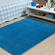 tapete online tapete apolo azul 1 00 x 1 50m r 99 90 em mercado livre
