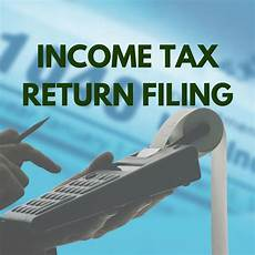 income tax return itr filing aapka consultant