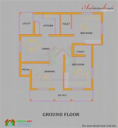 kerala architecture house plans traditional style kerala house plan and elevation