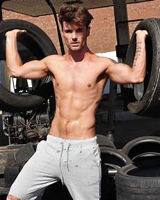male fitness model fitness focus so you want to be a male fitness model q