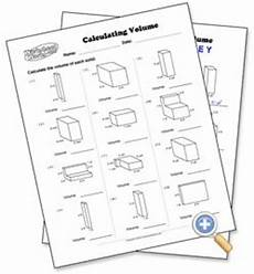 volume word problems worksheets with answers 11170 calculating volume worksheetworks math geometry teaching math math