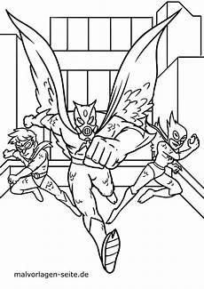 Superhelden Ausmalbilder Zum Drucken Malvorlage Superheld Kostenlose Ausmalbilder