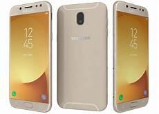 samsung galaxy j5 2017 reviews and ratings techspot