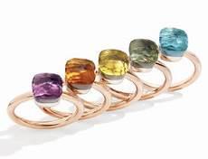 pomellato nudo replica jewelry for all occasions pomellato s 2014 collection