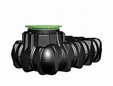cuve récupération d eau de pluie cuve platine 1500 litres pour passage pi 195 169 ton