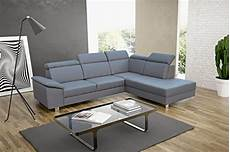 big ecksofa big ecksofa lazio eckcouch sofa couch mit bettfunktion