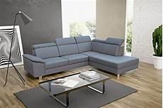 big ecksofa big ecksofa lazio eckcouch sofa couch mit bettfunktion