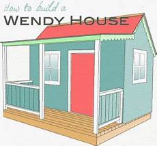wooden wendy house plans wendy house project i m not sure i can say no to this