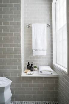 Ceramic Tile Ideas For Small Bathrooms Ceramic Tile Shower Ideas Most Popular Ideas To Use