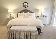 Schlafzimmer Farben Beige - curtain color advice to complement beige walls thriftyfun