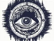 spiritual meaning of black eyes only true empaths can pass this imagery test eye tattoo meaning eye tattoo all seeing eye tattoo